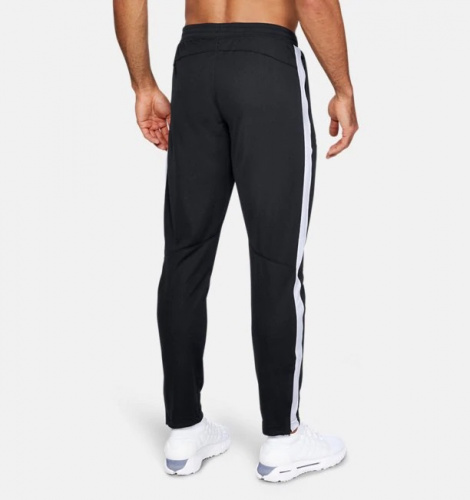 -  under armour UA Sportstyle Pique Trousers 3201