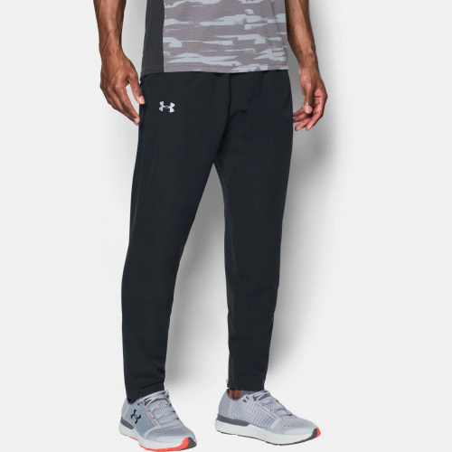 Clothing - Under Armour UA Storm Out & Back Pants 8843 | Fitness