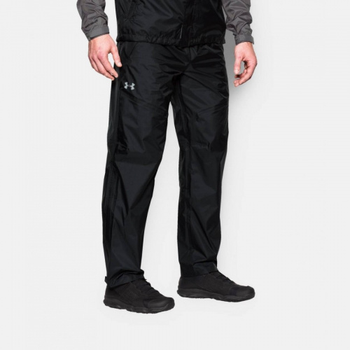 Clothing - Under Armour UA Storm Surge Pant 3693 | Fitness