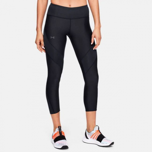 Clothing - Under Armour UA Vanish Crop 8808 | Fitness