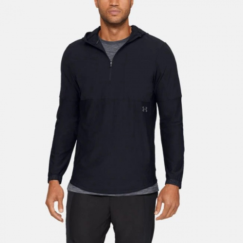 Clothing - Under Armour UA Vanish Hybrid Jacket 7654 | Fitness