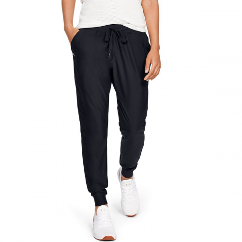 Clothing - Under Armour UA Vanish Joggers 8870 | Fitness