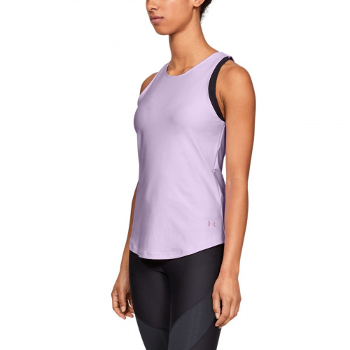 Clothing - Under Armour UA Vanish Tank Top 8824 | Fitness