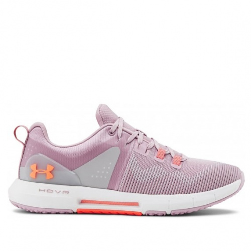 Shoes - Under Armour UA W HOVR Rise 2208 | Fitness