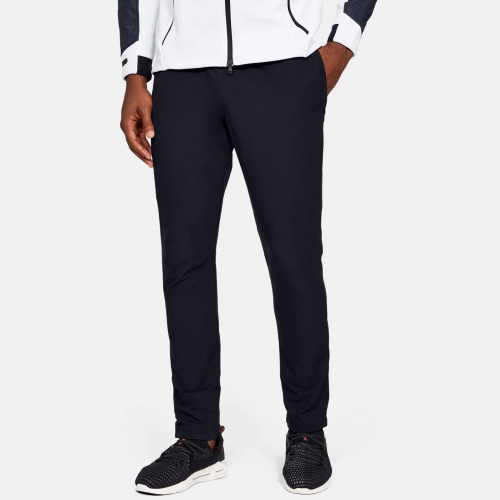 Clothing - Under Armour UA WG Woven 9186 | Fitness