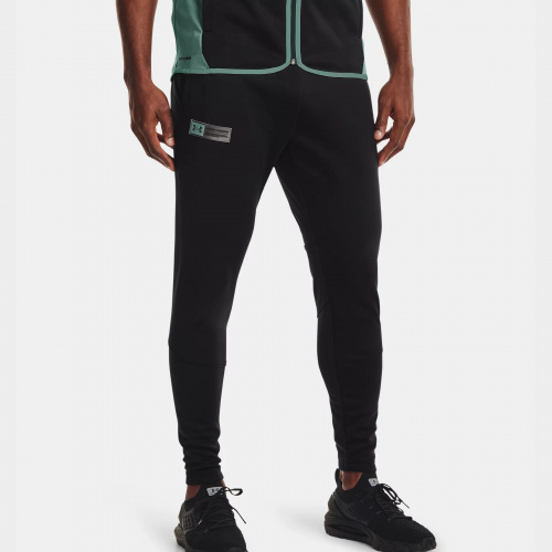 Clothing - Under Armour Armour Fleece Storm Pants   Fitness