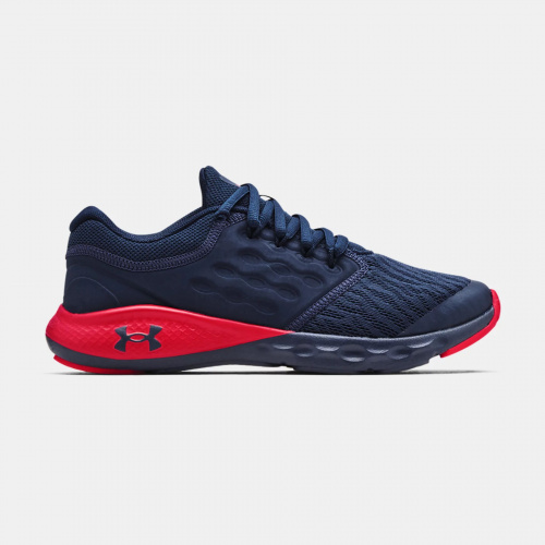 Shoes - Under Armour Boys Grade School UA Charged Vantage | Fitness
