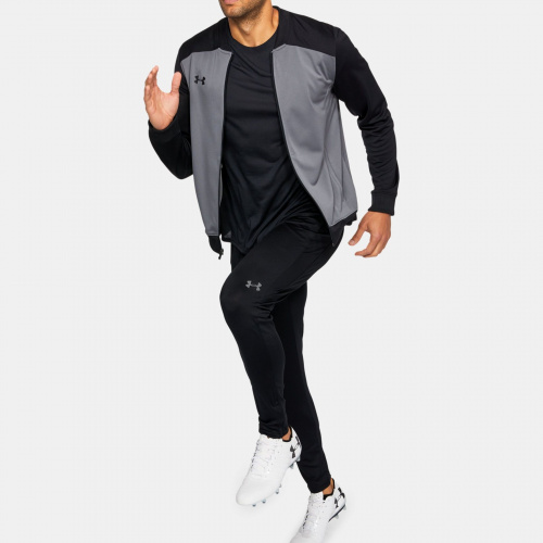 Clothing - Under Armour Challenger II Training Pants | Fitness