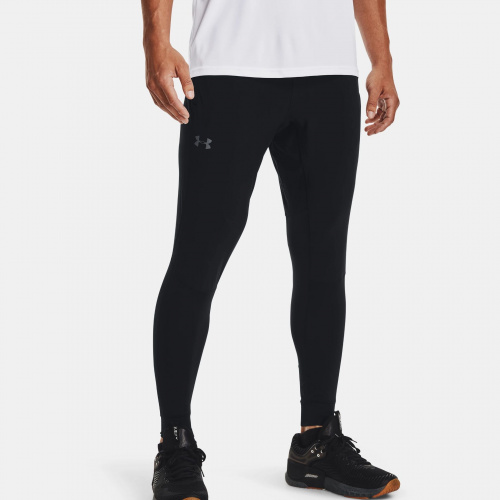 Clothing - Under Armour Hybrid Pants | Fitness