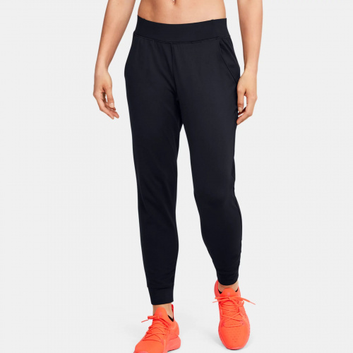 Clothing - Under Armour Meridian Joggers 5917 | Fitness