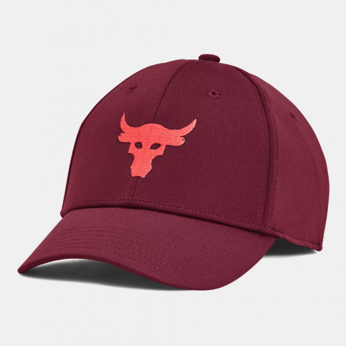 Accessories - Under Armour Project Rock Hat | Fitness