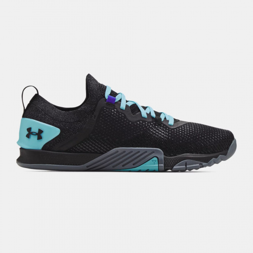 Shoes - Under Armour TriBase Reign 3 Training Shoes 3698  | Fitness