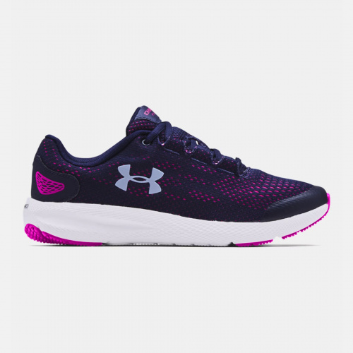 Shoes - Under Armour UA Charged Pursuit 2 2860 | Fitness