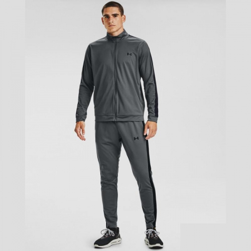 Clothing - Under Armour UA EMEA Track Suit 7139 | Fitness