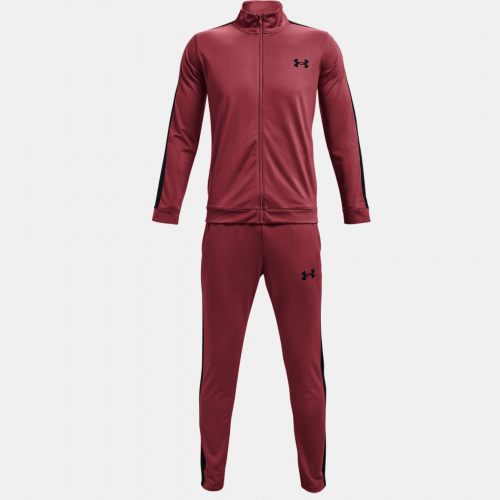 Clothing - Under Armour UA EMEA Track Suit 7139 | Fitness