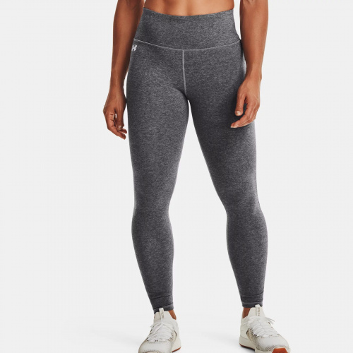 Clothing - Under Armour UA Favorite Hi-Rise Leggings | Fitness
