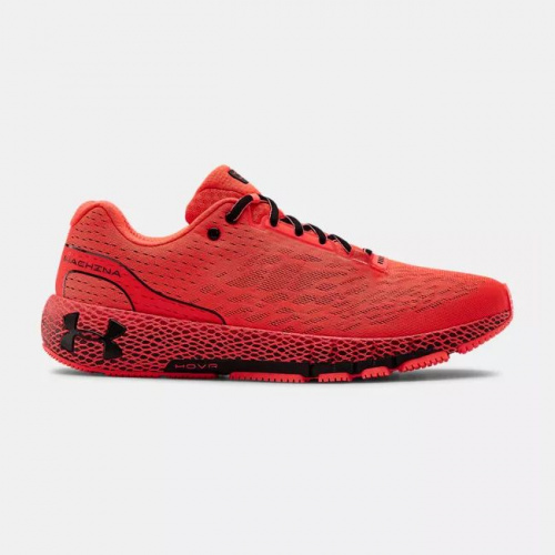 Shoes - Under Armour UA HOVR Machina 1939 | Fitness