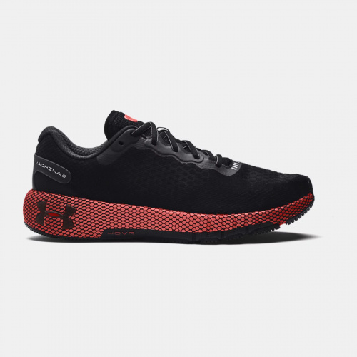 Shoes - Under Armour UA HOVR Machina 2 Colorshift Running Shoes | Fitness