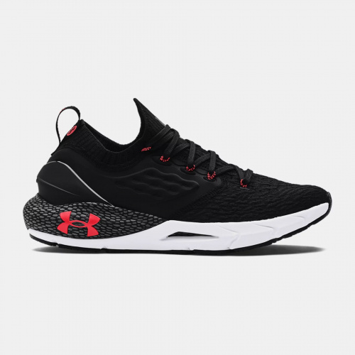 Shoes - Under Armour UA HOVR Phantom 2 3017 | Fitness