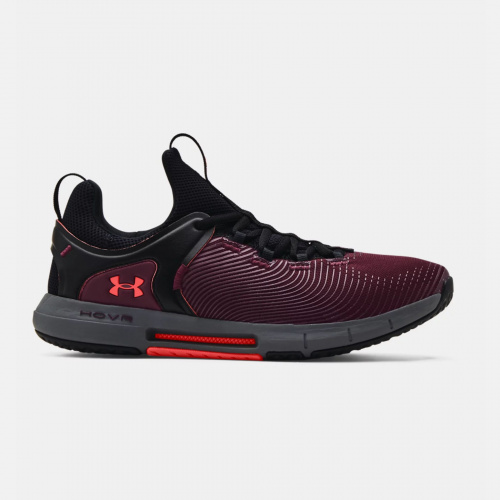 Shoes - Under Armour UA HOVR Rise 2 3009 | Fitness