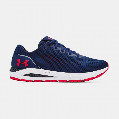 Shoes - Under Armour UA HOVR Sonic 4 3543 | Fitness