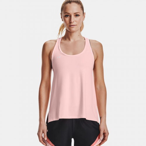 Clothing - Under Armour UA Knockout Tank 1596 | Fitness