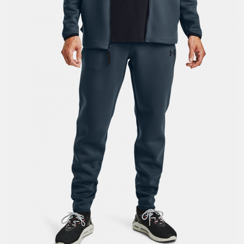Clothing - Under Armour UA Move Pants 4978 | Fitness