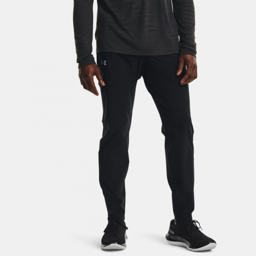 Clothing - Under Armour UA OutRun the Storm Pants | Fitness