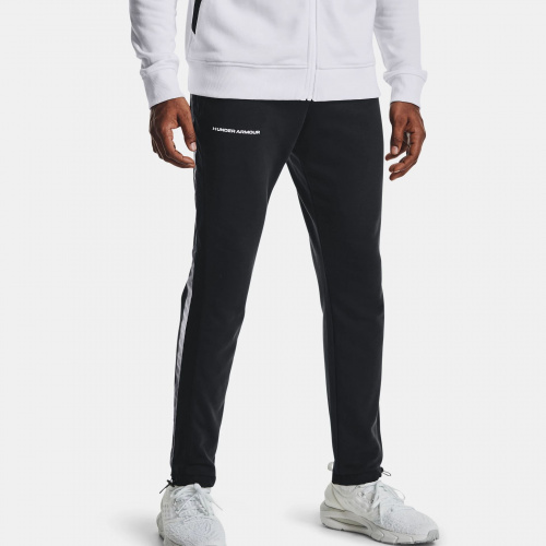 Clothing - Under Armour UA Rival Terry AMP Pants 1638 | Fitness