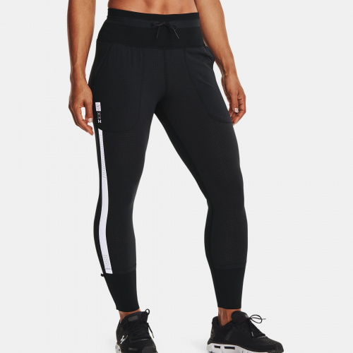 Clothing - Under Armour UA Run Anywhere Pants 1367 | Fitness
