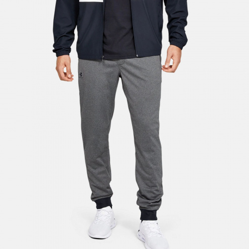 Clothing - Under Armour UA Sportstyle Joggers 0261 | Fitness