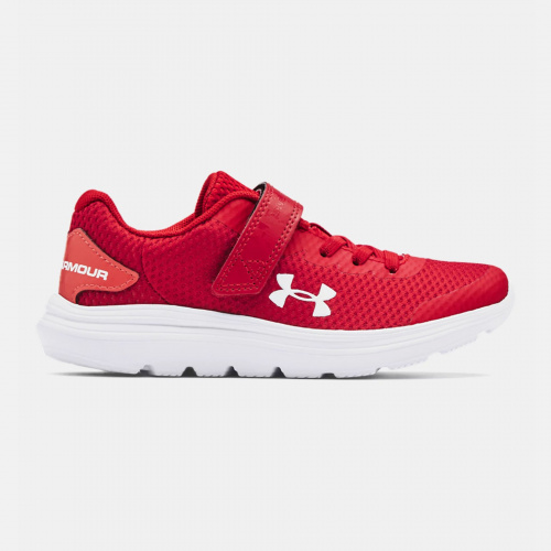 Shoes - Under Armour UA Surge 2 AC 2871 | Fitness