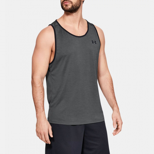 Clothing - Under Armour UA Tech Tank 2.0 8704 | Fitness