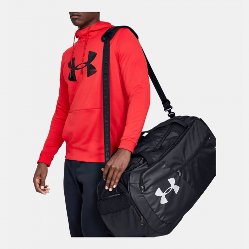Bags - Under Armour UA Undeniable 4.0 Large Duffel Bag 2658 | Fitness