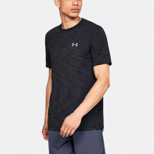 Clothing - Under Armour UA Vanish Seamless SS 5622 | Fitness