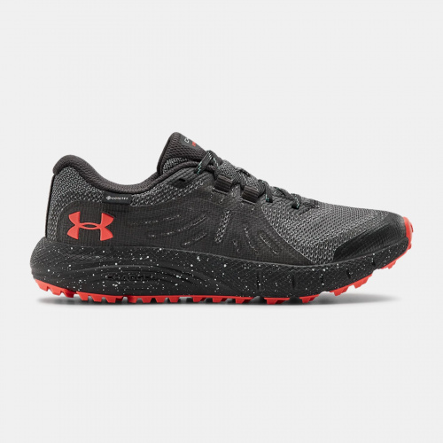 Shoes - Under Armour UA W Charged Bandit Trail GORE-TEX | Fitness