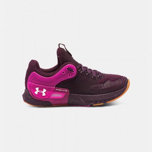 Shoes - Under Armour UA W HOVR Apex 2 Gloss 4041 | Fitness