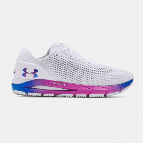 Shoes - Under Armour UA W HOVR Sonic 4 Colorshift 3998 | Fitness