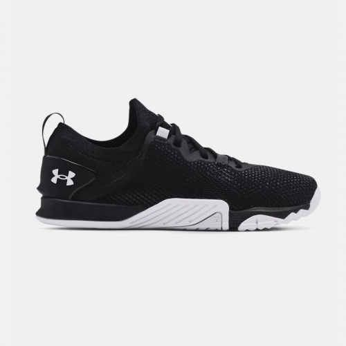 Shoes - Under Armour UA W TriBase Reign 3 3699 | Fitness