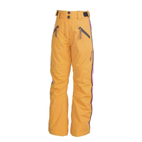 Ski & Snow Pants - Rehall VALLERY-R-JR Snowpant | Snowwear