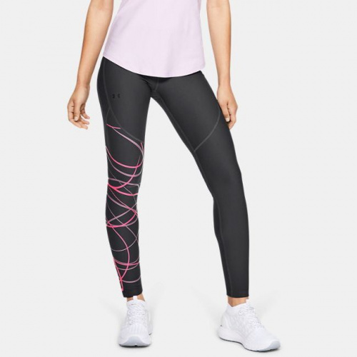 Clothing - Under Armour Vanish Leggings Graphic 8850 | Fitness