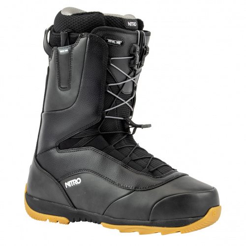 Snowboard Boots - Nitro VENTURE TLS | Snowboard