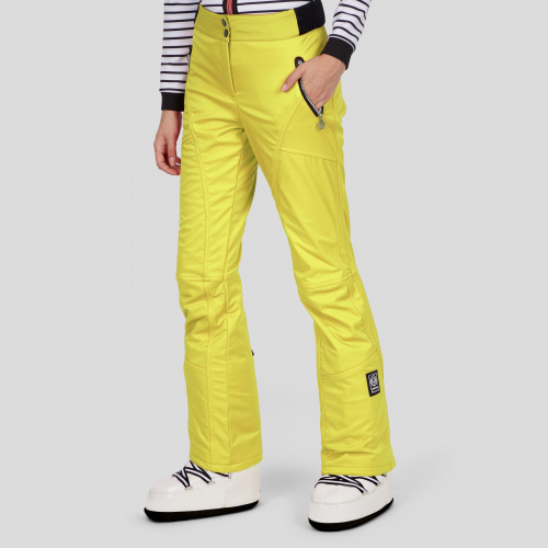 Ski & Snow Pants - Sportalm Woid SU 902809147 | Snowwear