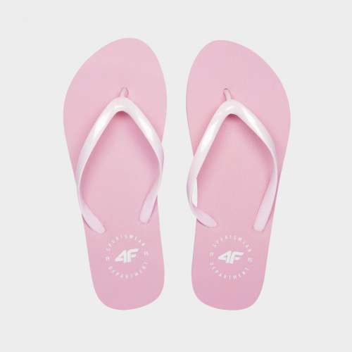 Shoes - 4f Women Flip Flops KLD005 | Fitness