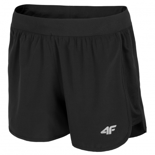 Clothing - 4f Women Functional Shorts SKDF005 | Fitness