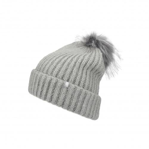 Hats - 4f Women Hat CAD068 | Snowwear