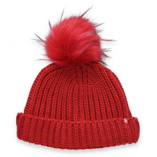 Hats - 4f Women Hat CAD073 | Snowwear