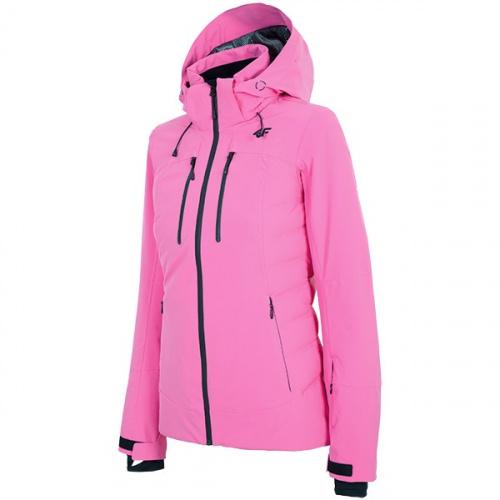 Ski & Snow Jackets - 4f Women Ski Jacket KUDN160 | Snowwear