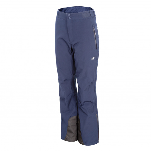 Ski & Snow Pants - 4f Women Ski Pants SPDN003 | Snowwear