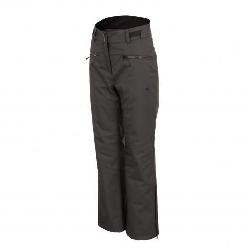 Ski & Snow Pants - 4f Women Ski Pants SPDN004 | Snowwear